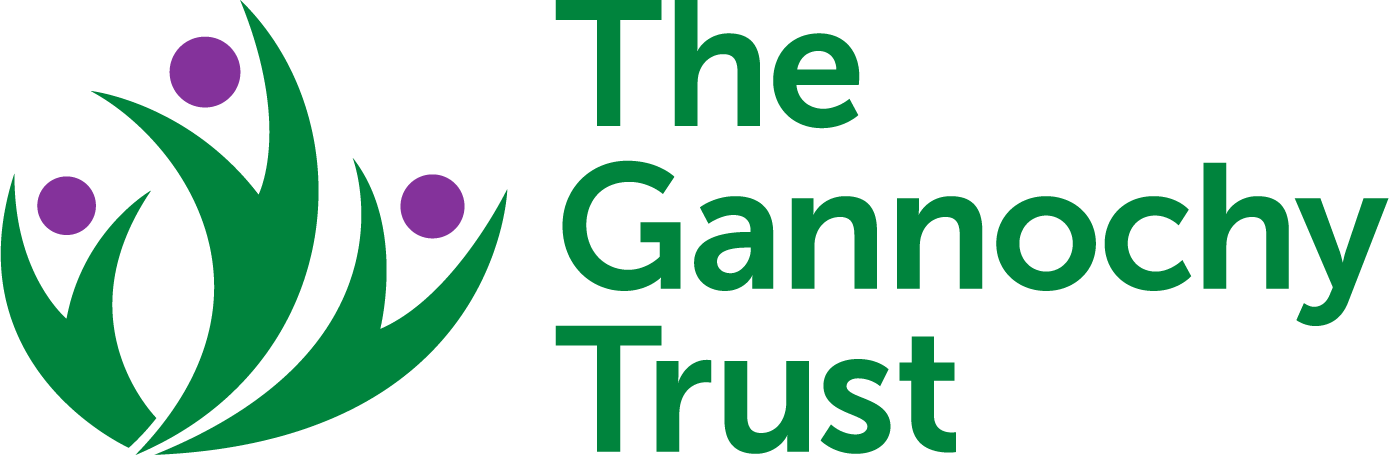 TheGannochyTrust_SecondaryLogo_Colour_web