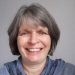 Ursula Gebicke