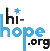 ho hope